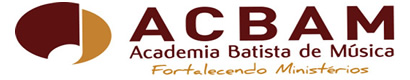 Academia Batista de Música