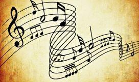Gestão em Ministério de Música